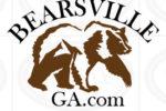 BearsvilleGA-72368-01