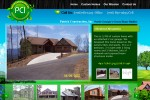 Website Design and Development, Blairsville, GA